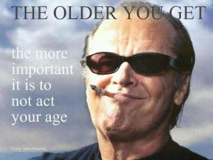 a-jack-nicholson-act-your-age
