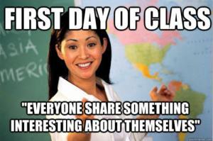 a-meme-b2s-firstdayteacher